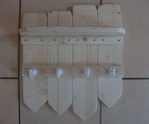 pallets shelf