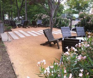 pallets chairs, patio pallets chairs, and pallets chair ideas image