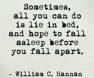 quotes and hope image