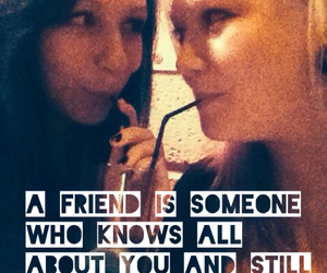 secrets, bestfriends, and loveher image