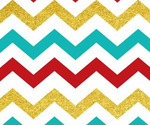 background, chevron, and iphone image