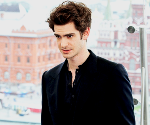 andrew garfield, boy, and handsome image