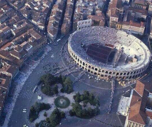 verona and one direction image