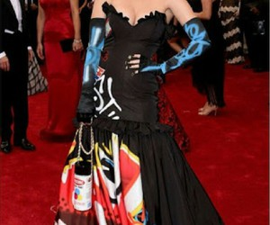 celebrity, fashion, and katy perry image