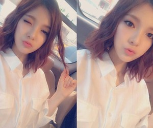 jo, nine muses, and 9muses image