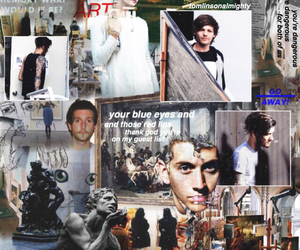overlay, matty healy, and png image