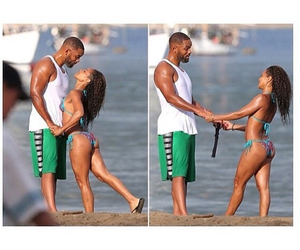 will smith and jada image