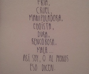 frases and fria image