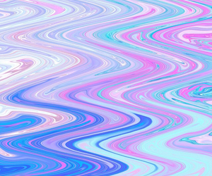 background, cute, and colourful image
