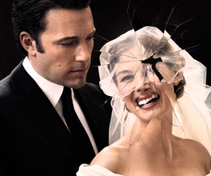 Ben Affleck, movie, and photography image
