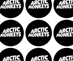 alternative, arctic monkeys, and band image