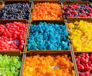 candy, colorfull, and colour image