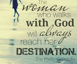 destination, god, and woman image