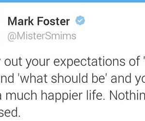 inspirational, mark foster, and foster the people image