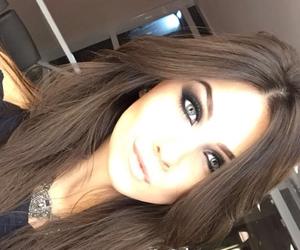 beautiful, brazil, and girl image