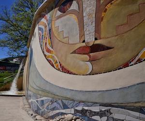 Cordoba, oktoberfest, and Plaza image