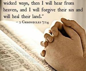 amen, forgive, and god image