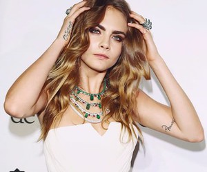 always, cara, and Hot image