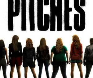 pitch perfect and movie image