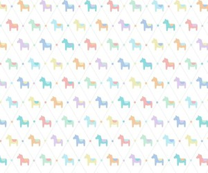 wallpaper, background, and horse image