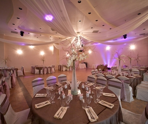 party halls in houston, reception hall houston tx, and wedding venues houston image