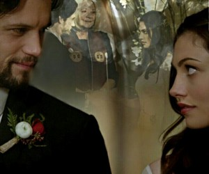 goodbye, I Love You, and The Originals image