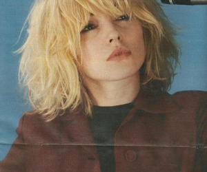 70's, 80's, and blondie image