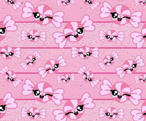 backgrounds, candy, and wallpaper image