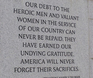 Memorial Day Quotes | 84 Images About Memorial Day Quotes On We Heart It See More About