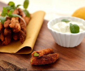 cooking, fried, and vegetarian image