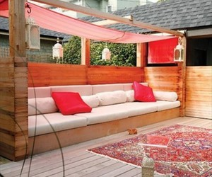pallets patio furniture, pallets couches, and pallets couches ideas image