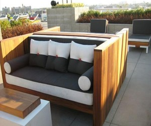 pallets patio furniture, pallets couches ideas, and pallets couches designs image