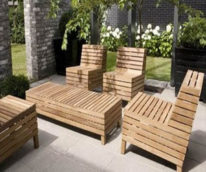 pallets patio furniture, pallets couches designs, and pallets couches ideas image