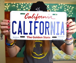 beautiful, stage, and california image
