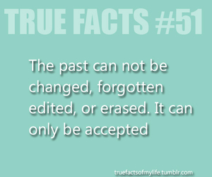 accept, change, and edit image