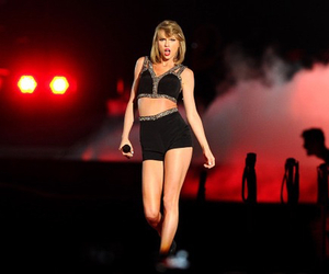tumblr, taylorswift, and instagram image