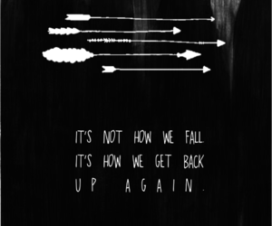patrick ness, monsters of men, and chaos walking image
