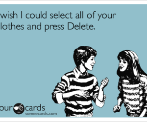 boys, ecard, and funny image