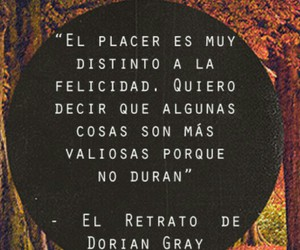 66 Images About Frases De Libros On We Heart It See More About