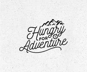 adventure, boho, and hipster image
