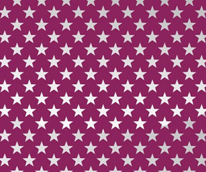 purple, stars, and wallpapers image