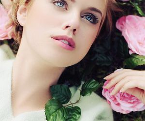 princess and fairytale image