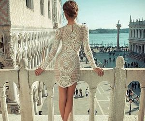 style and venice image