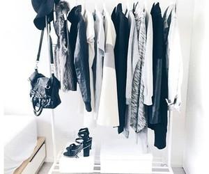fashion, beauty, and white image