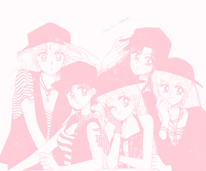 manga