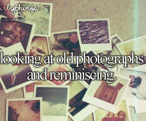 photograph, just girly things, and girly image
