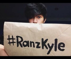sweetheart, ranz kyle, and ranz image