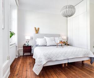 wood floors image