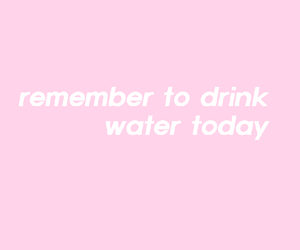 tumblr, pink, and aesthetic image