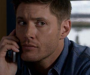 7.19 Of Grace Importance - spn719-0121 - Supernatural HQ Screencaps | Supernatural Screencaps Archive